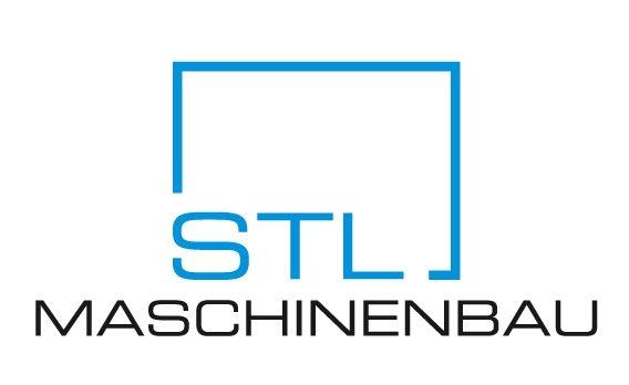 STL Maschinenbau